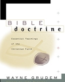 bible-doctrine1