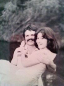191981 Engagement Pictures