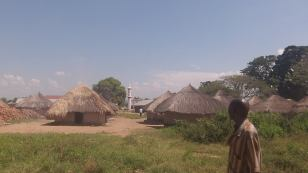Obongi